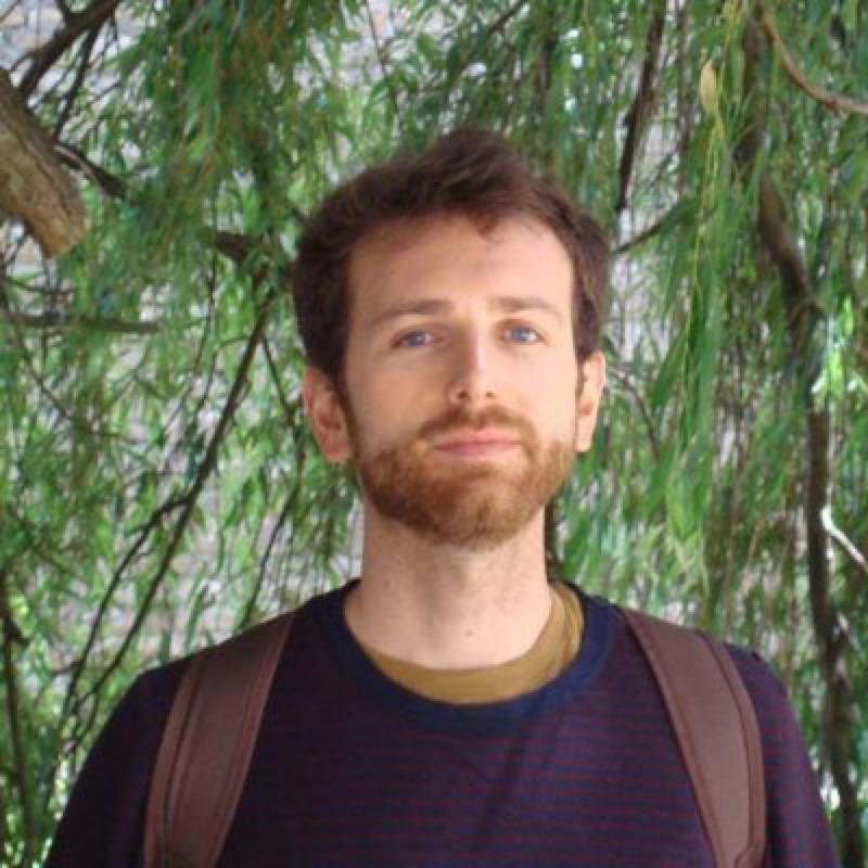 José Manuel Pozo López