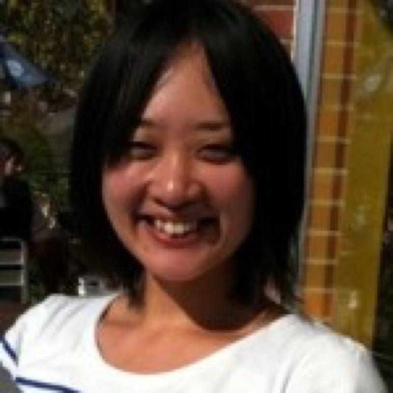 Mishio Yamanaka
